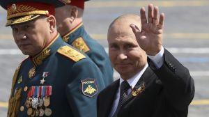 El trascendental voto en Rusia que le permitiría a Putin estar 36 años en el poder