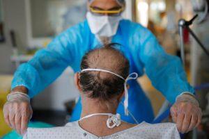 Médicos advierten de los efectos que el coronavirus puede tener en el cerebro