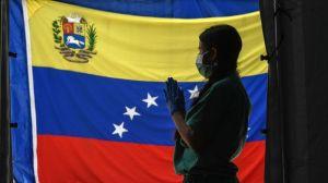 El peculiar sistema 7-7 con el que Venezuela trata de frenar el avance del coronavirus