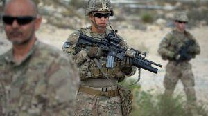 Rusia niega haber ofrecido recompensas a milicias en Afganistán para matar a soldados estadounidenses