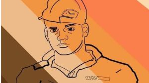 La muerte de joven negro a manos de la policía de Cuba que genera protestas