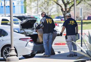 El FBI revisará la evidencia del caso de Andrés Guardado