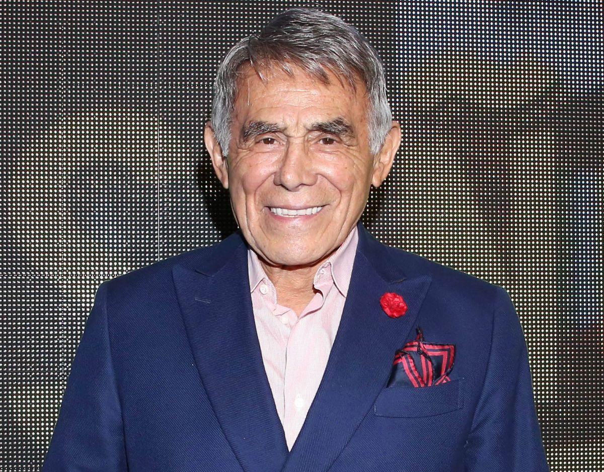 Héctor Suárez cumpliría hoy 82 años: estos son los personajes más icónicos del comediante mexicano