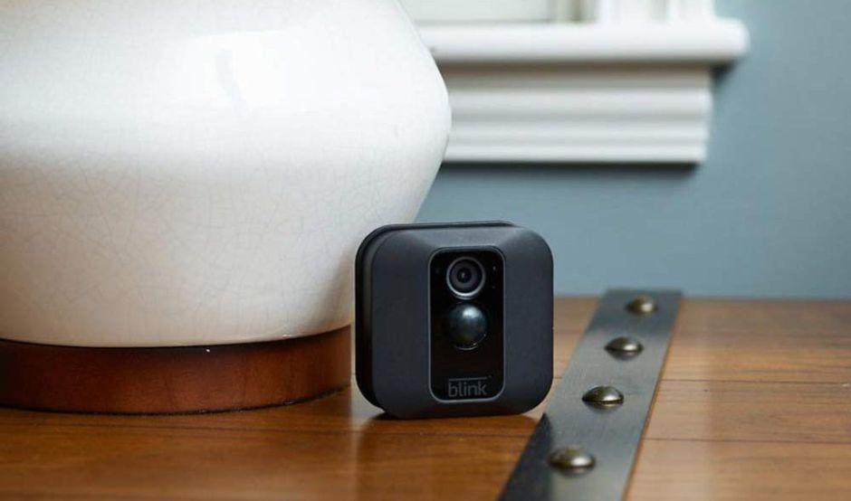 5 mini cámaras de vigilancia para grabar todo lo que ocurre fuera de tu casa sin que nadie lo note