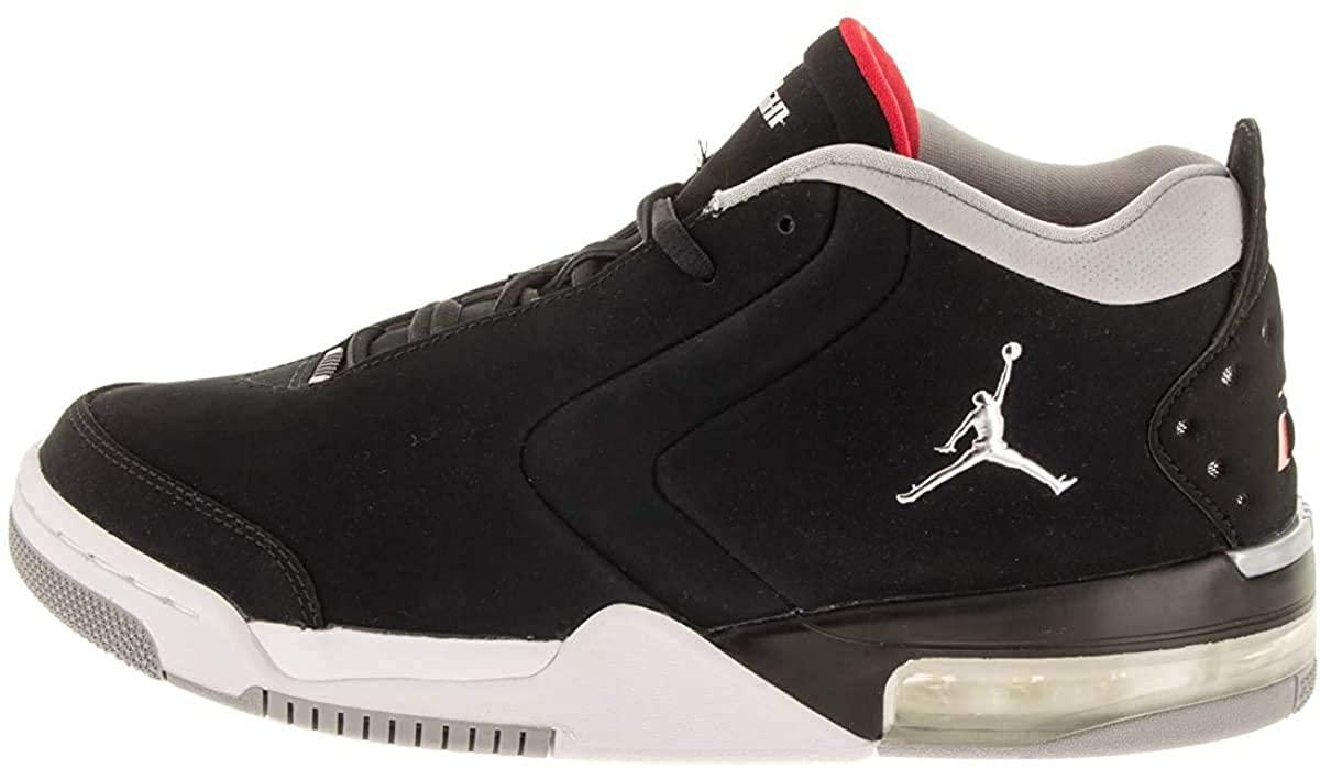 Tenis Jordan: Los estilos más vendidos para hombres, mujeres ...