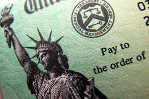 Calendario del IRS: Quiénes recibirían su cheque de estímulo en papel la siguiente semana del 22 de junio