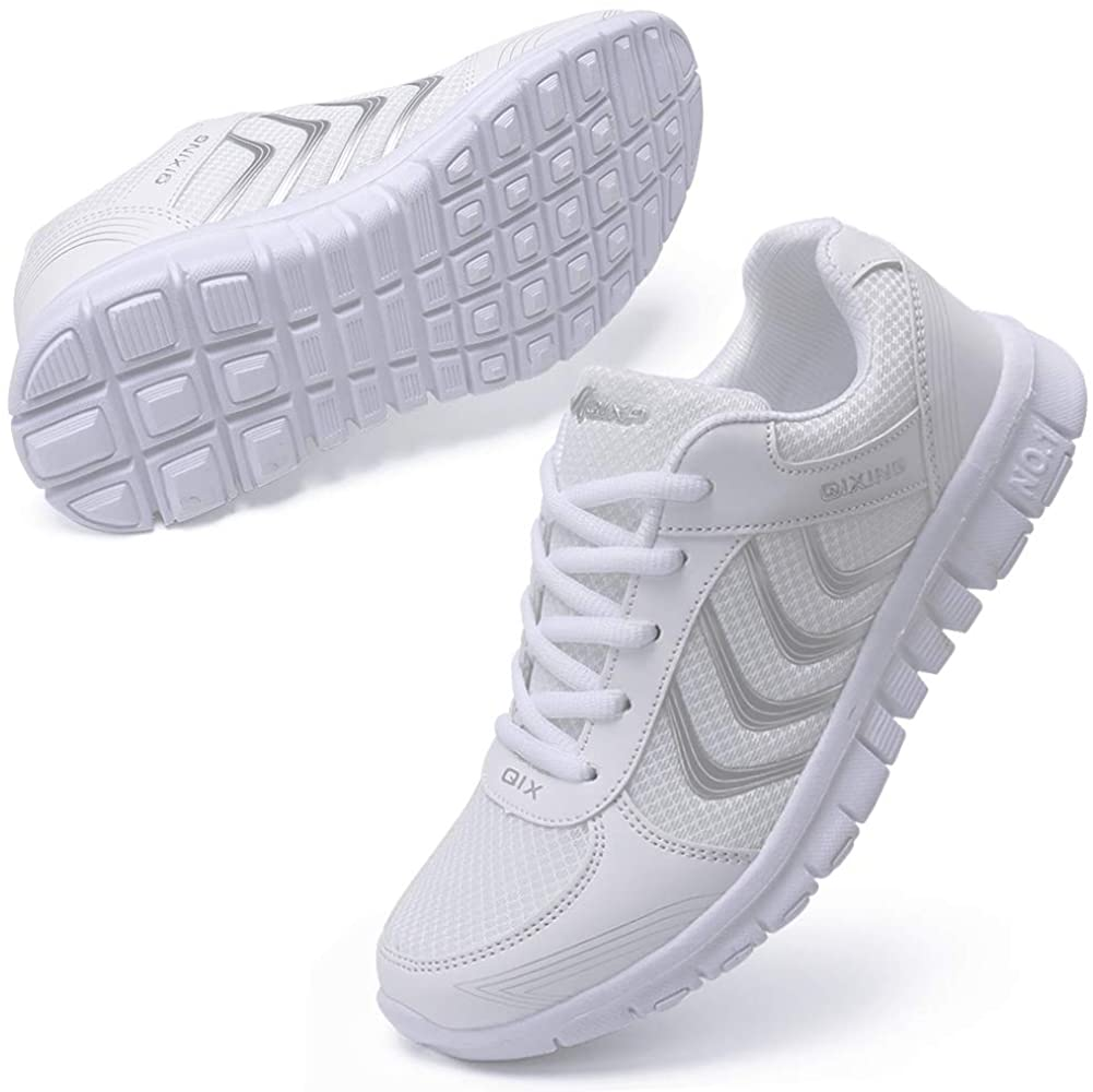 zapatos deporte amazon