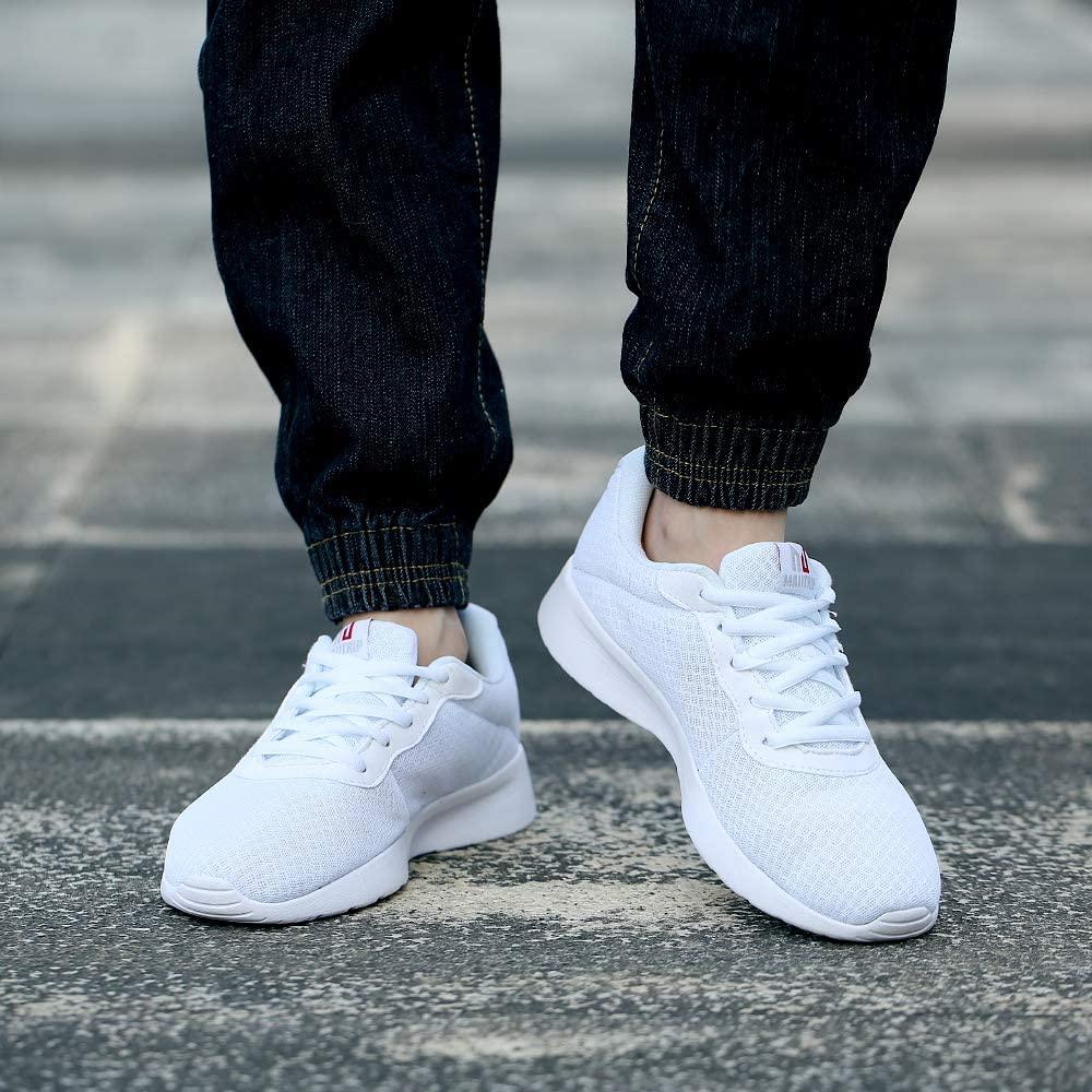 calzado deporte