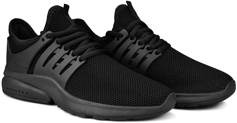 zapatos economicos amazon