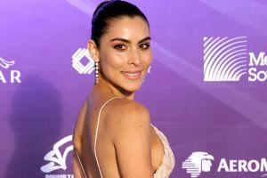 María León revela por qué lleva un par de años sin tener novio