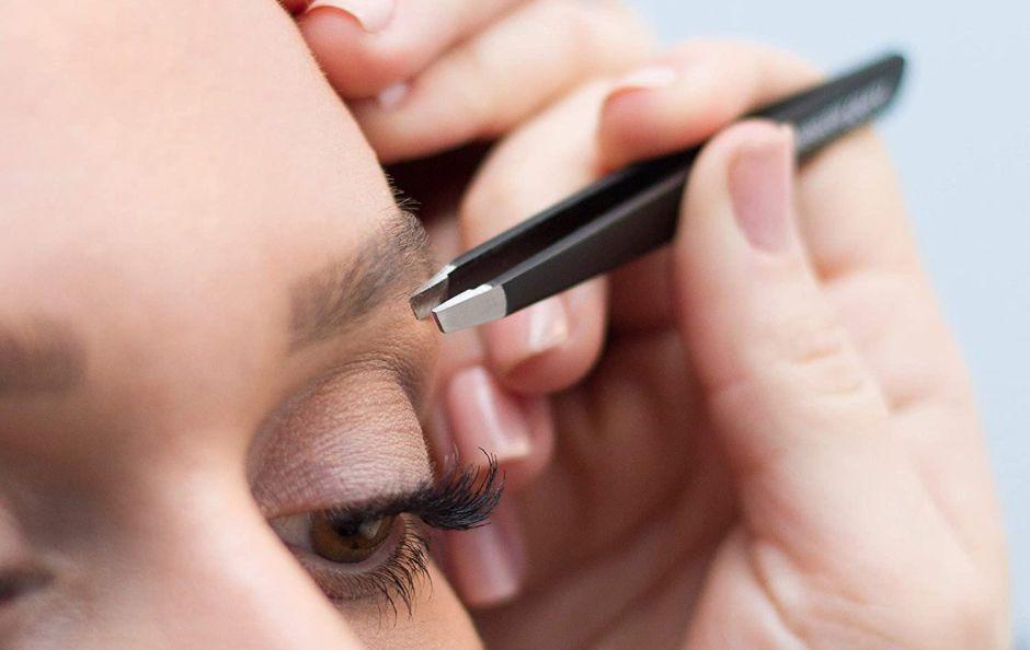Los mejores productos para moldear y maquillar tus cejas que puedes conseguir en Amazon a bajos precios