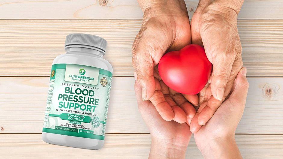 5 suplementos para mejorar tu salud cardiovascular
