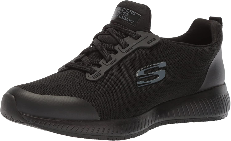 sin cable Edredón recibir  Los mejores 6 estilos de zapatos de seguridad para volver al trabajo | La  Opinión