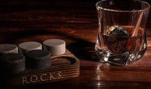 Los 5 mejores regalos para los padres amantes del buen whiskey