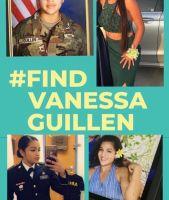 ¿Dónde está Vanessa Guillén?, 10 datos para entender la desaparición de la soldado de origen mexicano en Fort Hood, Texas