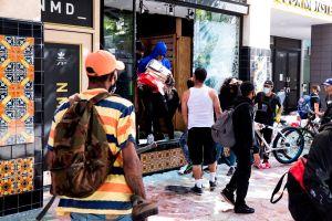 La ciudad de Santa Mónica reformará a la Policía adoptando el Obama Pledge
