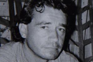 Carlos Lehder, narco colombo-alemán, aliado de Pablo Escobar que purgó una pena en EE.UU.