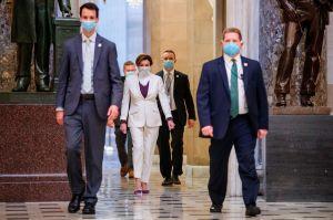 Las tres propuestas de ayuda económica en el Senado con más posibilidades de ser aprobadas