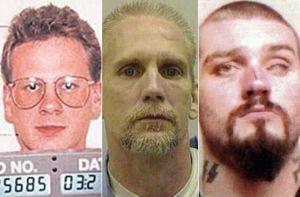 Estados Unidos retomará las ejecuciones federales después de casi dos décadas