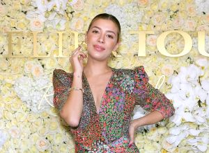 Los mejores consejos de belleza de Michelle Salas