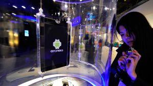 Llegó la versión Beta de Android 11, en qué teléfonos estará disponible