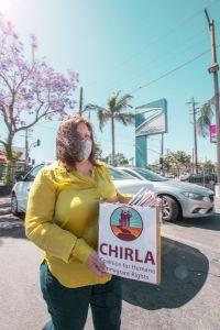 Indocumentados de California usaron la ayuda económica para el pago de la renta y para comida