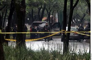 Familiares de mujer fallecida tras atentado en CDMX denuncian indemnización insuficiente