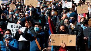 Cómo prepararse para protestar: Guía para principiantes