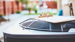 Cómo mantener o instalar el aire acondicionado de forma segura durante la pandemia