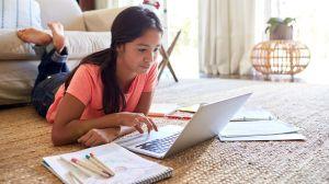 Cómo obtener más ayuda financiera universitaria durante la crisis por coronavirus