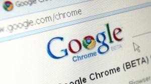 Google planea desaparecer las URL de su navegador Chrome