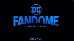 DC hará evento virtual gratuito para presentar sus nuevos juegos