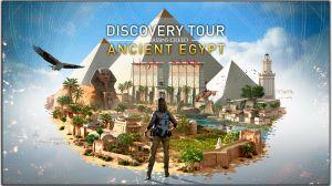 Ubisoft impulsa el aprendizaje de historia desde casa mediante videojuegos