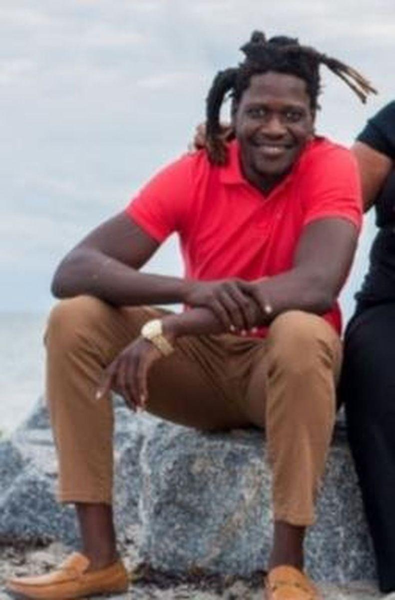 Miami tiene su George Floyd: piden explicaciones a la policía tras disparar mortalmente a un hombre negro