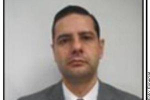 Matan a juez de Colima y a su esposa, giraban órdenes contra narcos, entre ellos del CJNG
