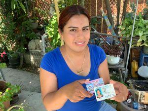 Transgénero mexicana gana asilo y demanda por discriminación laboral