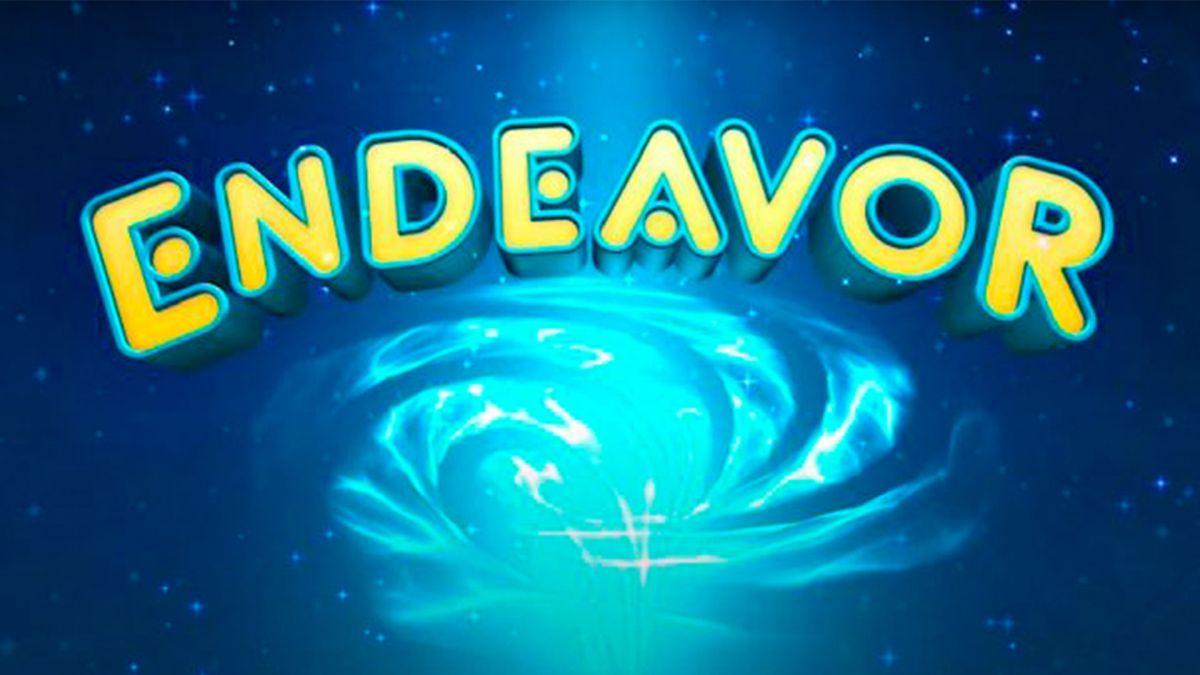 EndeavorRX, el primer videojuego que oficialmente es recetado como medicina