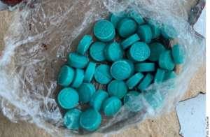 """Operación """"Rompeolas"""": cómo la DEA va a detener la inundación de fentanilo mexicano en EE.UU."""