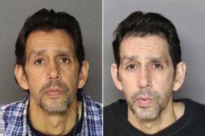 """Atrapan a """"descarado"""" convicto sexual por entrar con motocicleta robada al Metro de Nueva York"""