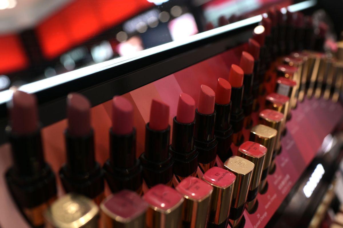 En 2017 Costco introdujo productos de belleza de marcas de primera calidad.