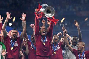 OFICIAL: Se revela fecha y nueva sede para la fase final de la Champions League