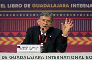 Científico mexicano propone un medicamento aprobado por la FDA para combatir el coronavirus