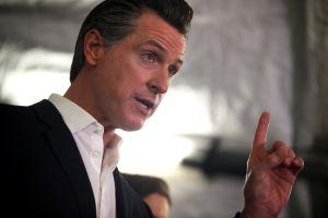 California agilizará las solicitudes del seguro de desempleo con un equipo especial