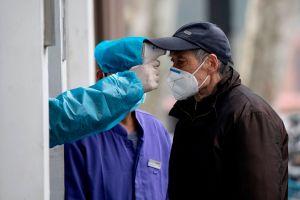 Más de 6 mil nuevos casos de coronavirus en Florida y se supera la barrera de los 3,500 muertos