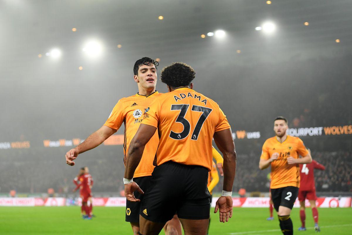 Juntos han marcado 10 goles en esta temporada.