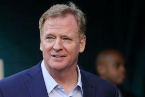 """OPINIÓN: El """"arrepentimiento"""" de la NFL"""