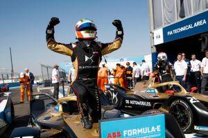 'And We Go Green', el documental de la Fórmula E para los amantes de la velocidad que puedes ver gratis