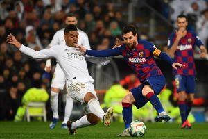 Podría haber duelos de alarido: Enfrentamientos de la Champions League saldrán de sorteo sin restricciones