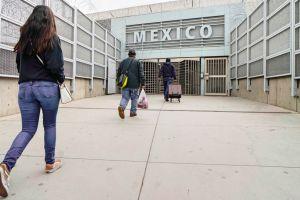 Gobierno de Trump plantea que los mexicanos tienen la culpa por nuevos brotes de coronavirus