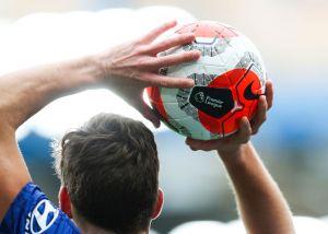 La pelota del futuro: Conoce Flight, el balón que promete máxima precisión